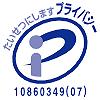 日本リック株式会社