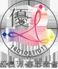 優良派遣事業者/日本リック株式会社