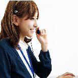 社内システム関連の各種対応に派遣の活用