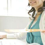 業務から環境への人選視点の変更で最適人材をマッチング