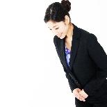未経験からの社員採用に人材紹介制度の活用