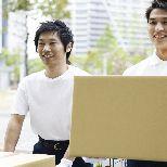 流動的なスポット業務、学生を主体とした派遣の活用
