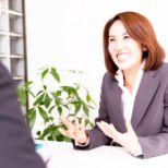 ニッチがゆえに重要な業務特性とキャリアのベクトル合わせ