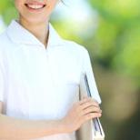 看護助手派遣により看護師負担軽減と看護加算獲得を実現